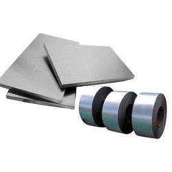 smo 254 sheet plate coils