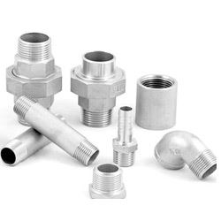 smo 254 socket weld fittings