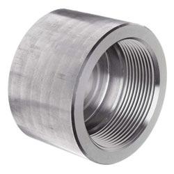 socket pipe cap manufacturer