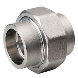 socket pipe union manufacturer