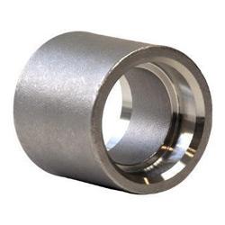 socket weld full coupling manufacturer