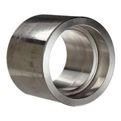 socket weld half coupling manufacturer