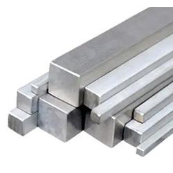 square bars rods manufacturer