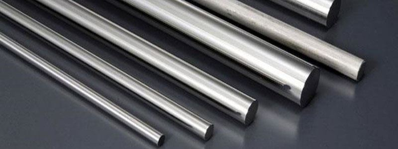 stainless steel 303 round bars manufacturer