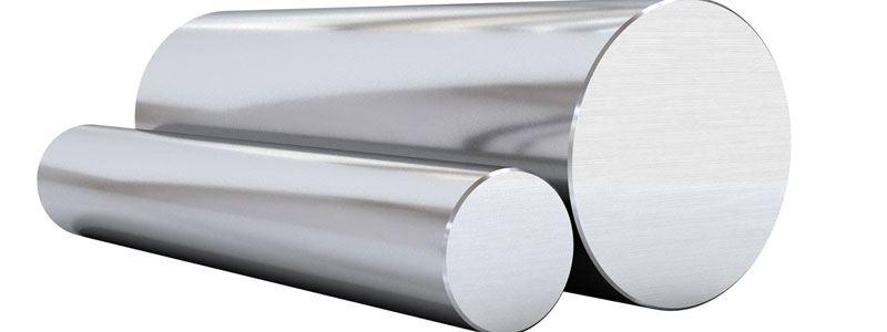 stainless steel manufacturer manufacturer supplier india