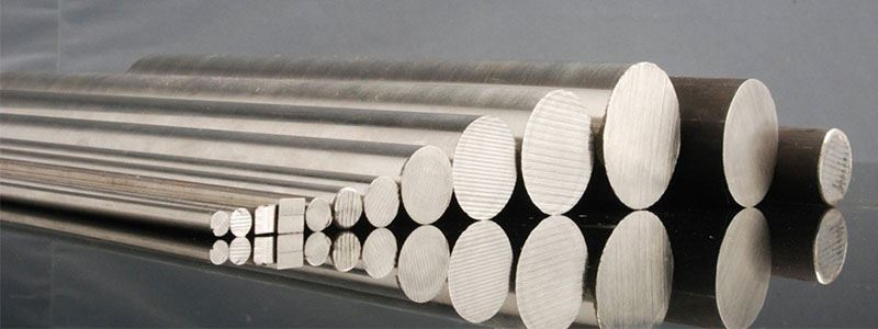 stainless steel manufacturer