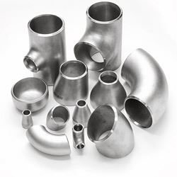 stainless steel buttweld fittings manufacturer