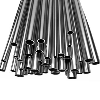 stainless steel supplier in india