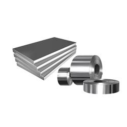 stainless steel sheets, plates, coils manufacturer