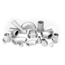 titanium socket weld fittings manufacturer