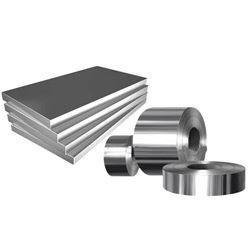 titanium sheets, plates, coils manufacturer