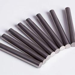 tungstun w2 carbide round bar manufacturer