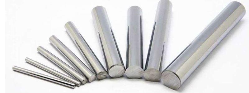 tungstun carbide round bar manufacturer