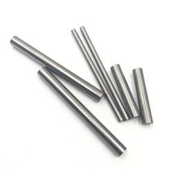 tungstun w1 carbide round bar manufacturer