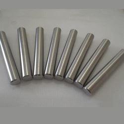 astm tungstun carbide round bar manufacturer