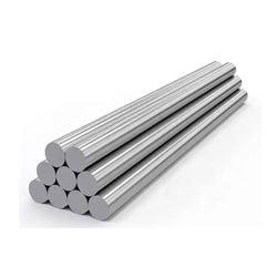 stainless 317 steel stockist