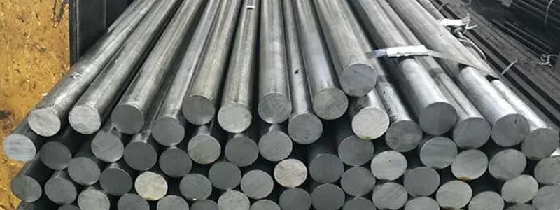 aluminium 2014, round bars manufacturer