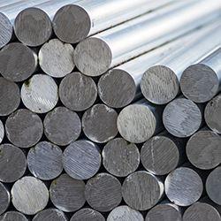 aluminium 2014 round bars supplier